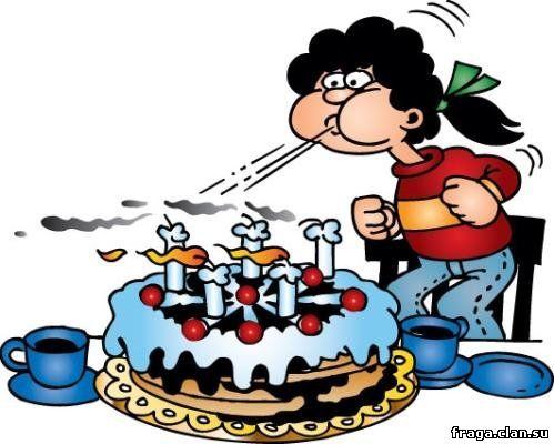 Поздравление и пожелания с днём рождения